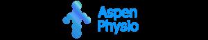 Aspen Physio Logo for Header Image