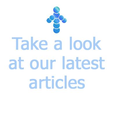 Articles Advert